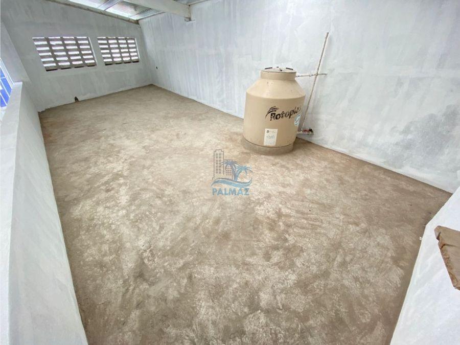 bodega en renta en rincon de urias con 3135 mts2