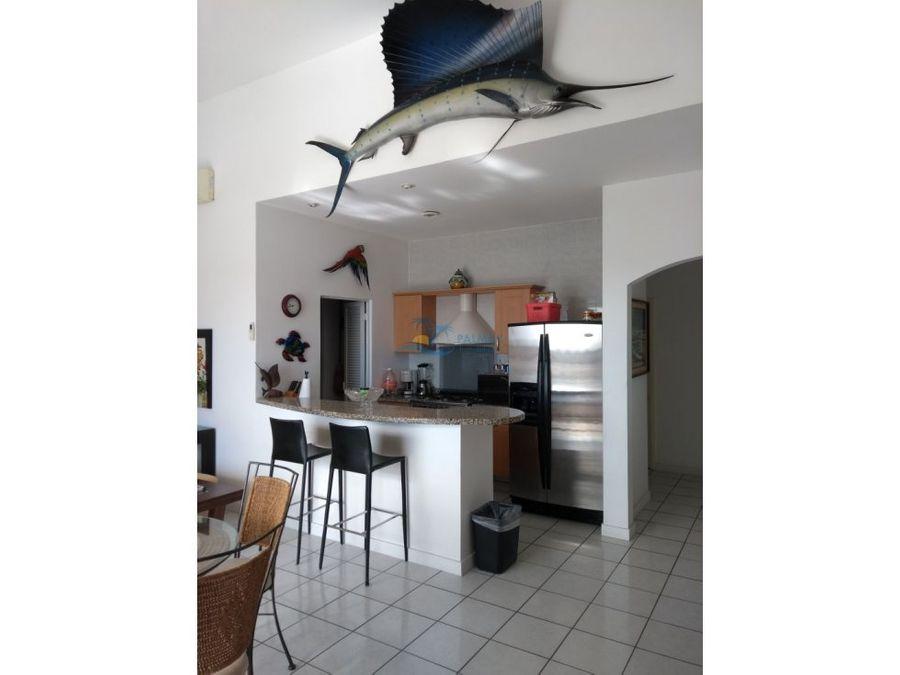 departamento en venta en mazatlan marina yates