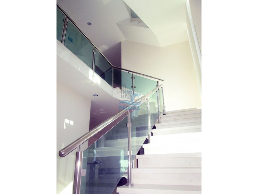 casa nueva en venta en paraiso marina recamara en planta baja