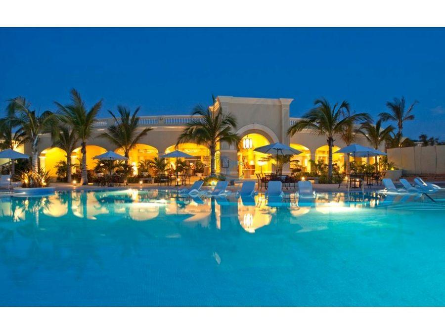 renta mazatlan suite de lujo playa priv
