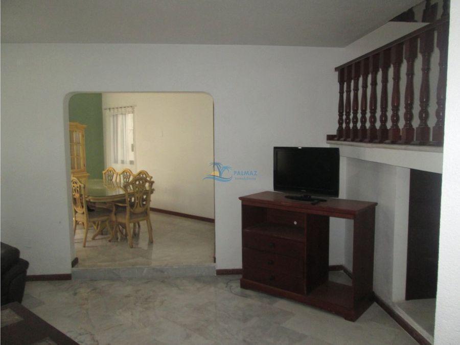 se renta casa sin muebles en mazatlan 3 recamaras
