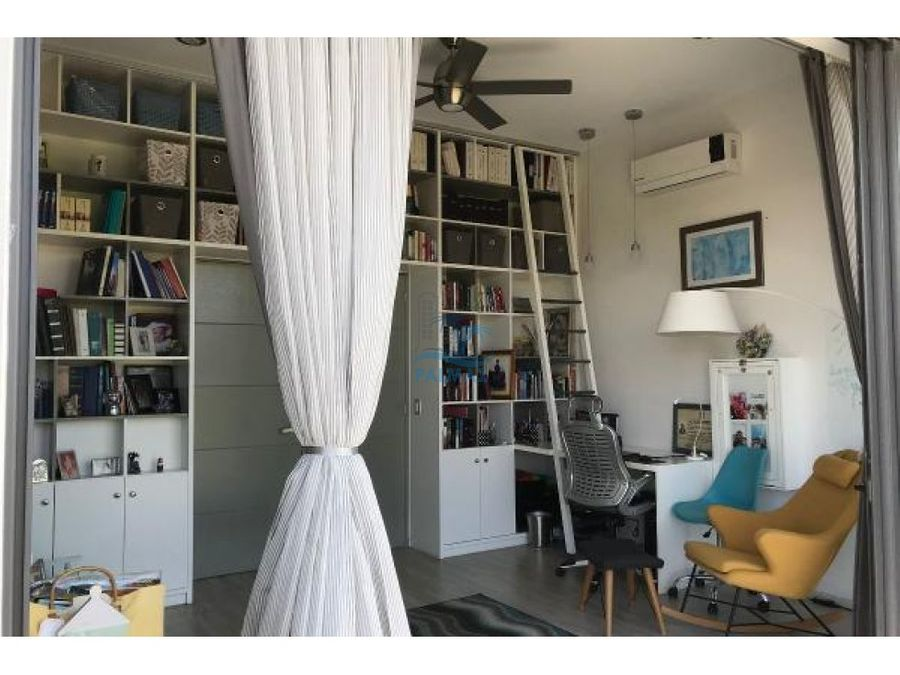 renta casa con o sin muebles coto exclusivo mazatlan 3 recs