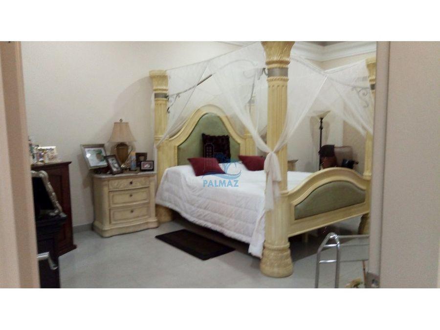casa en venta en mazatlan de 4 recamaras en el cid