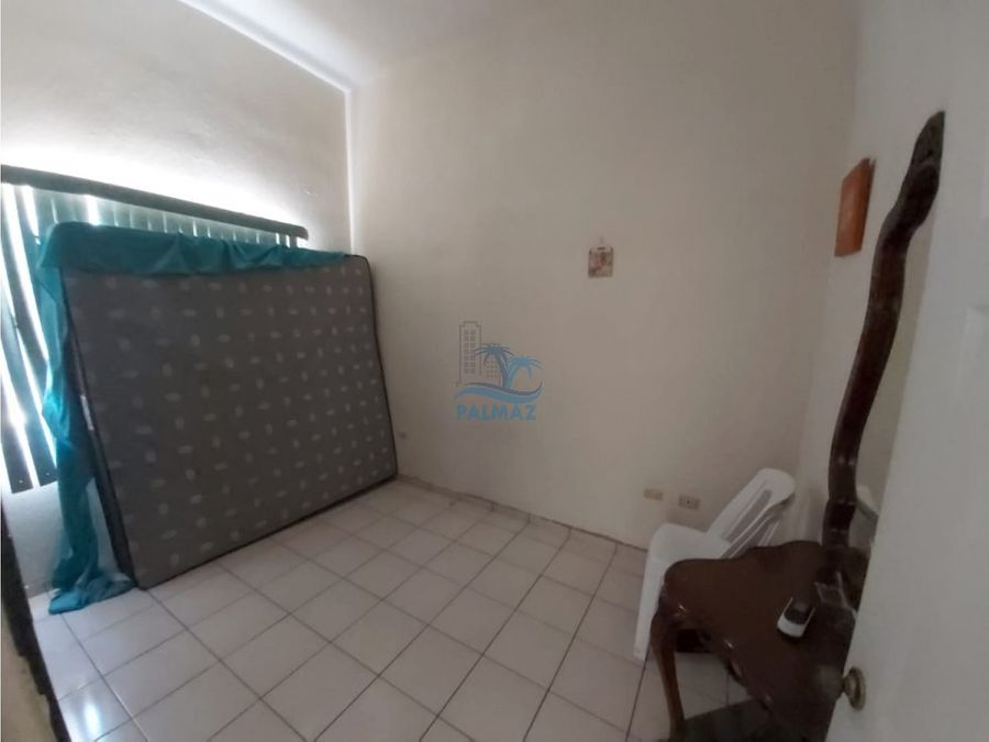 ultimo precio venta de casa en mazatlan 3 recs