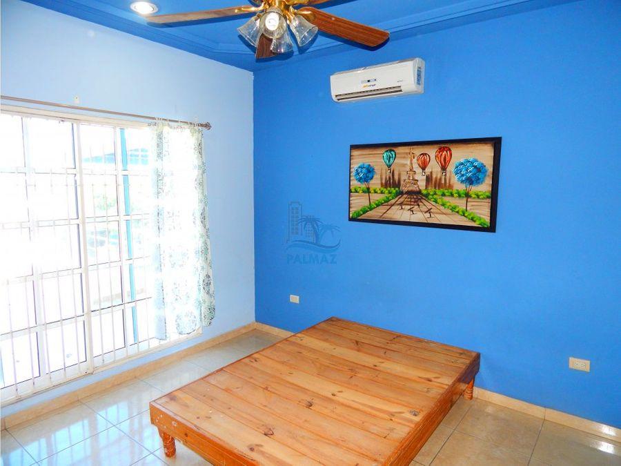 casa venta mazatlan de 4 recamaras 2 plantas