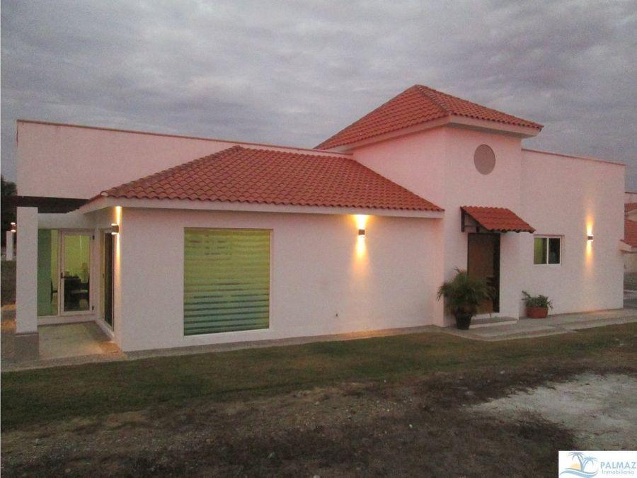 casa en venta en mazatlan 1 planta 3 recamaras