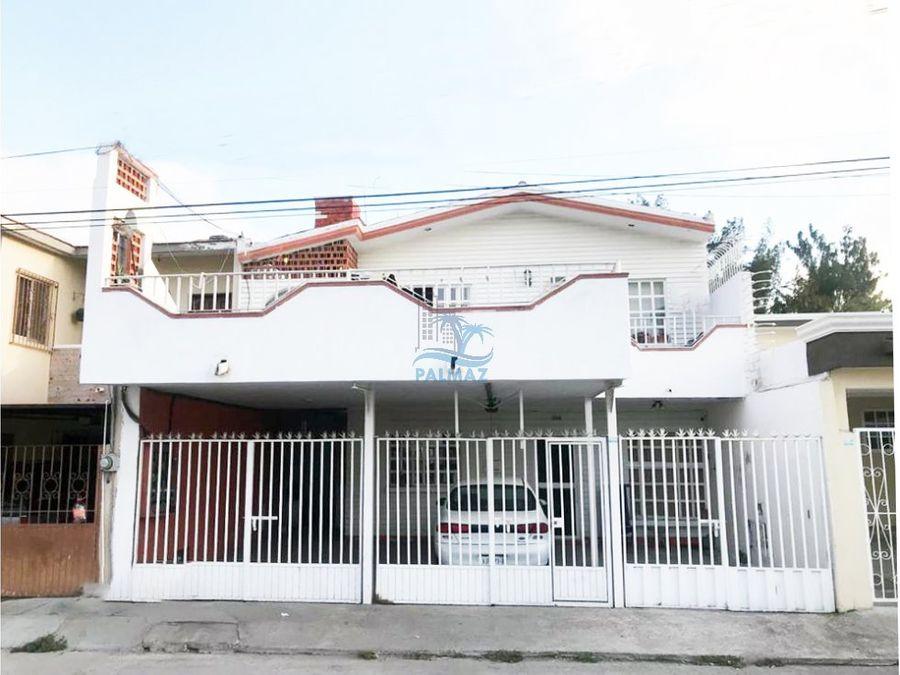 casa en venta en mazatlan 8 recamaras 4 banos