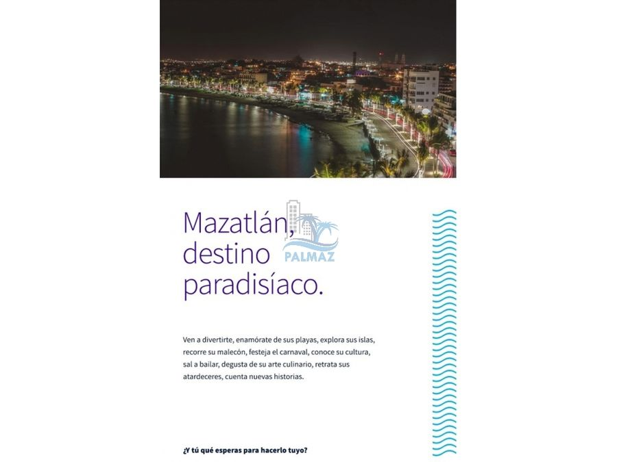 desarrollo catania torre de mar con vista al mar 2 recs 2 banos