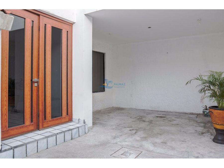 casa en venta mazatlan 4 recamaras cerca playa