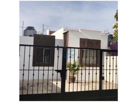 casa venta en mazatlan 2 rec calle semi privada excelente ubicacion