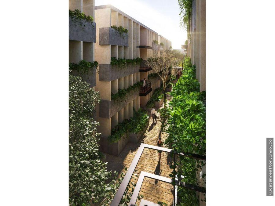 helia condos ultimo penthouse condo