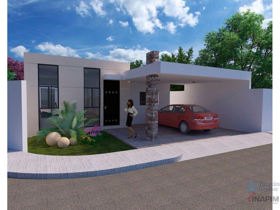 venta de residencias en privada lunare k