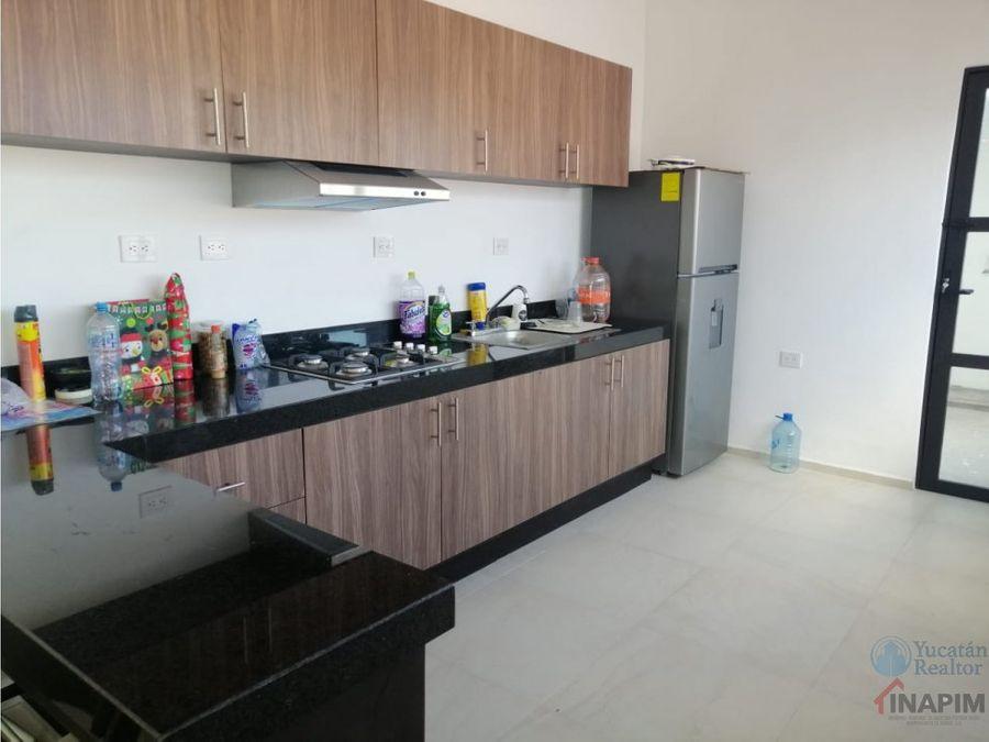 venta de casa en residencial en chichi suarez