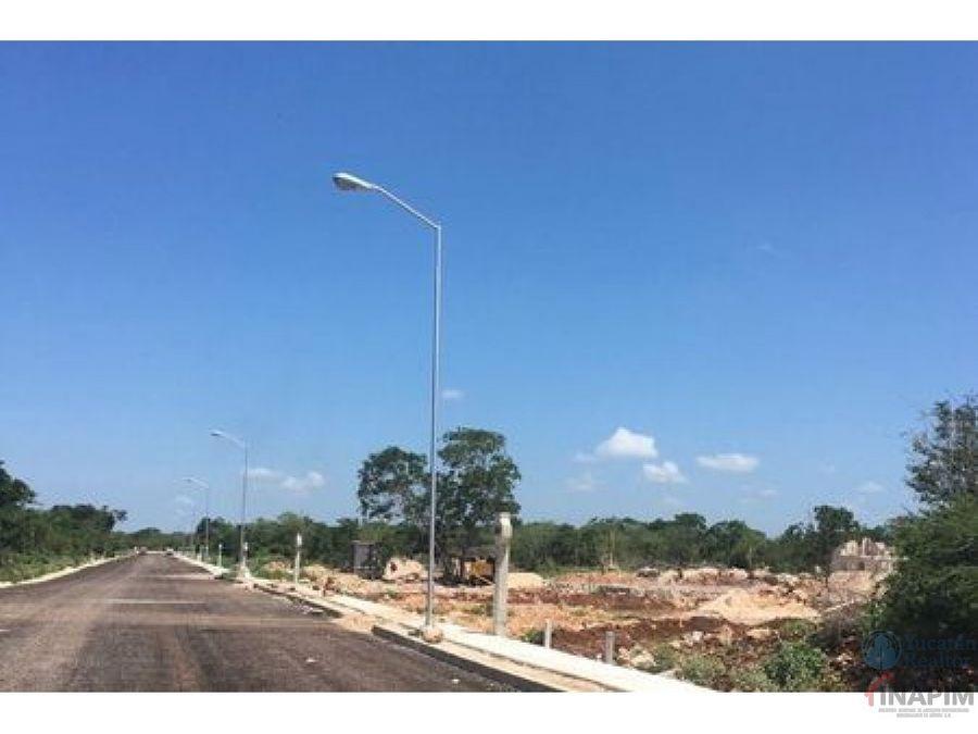 lotes de inversion residencial campestre san diego