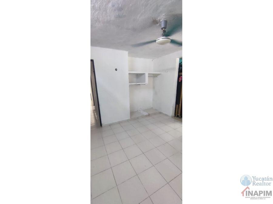 casa en venta en chenku