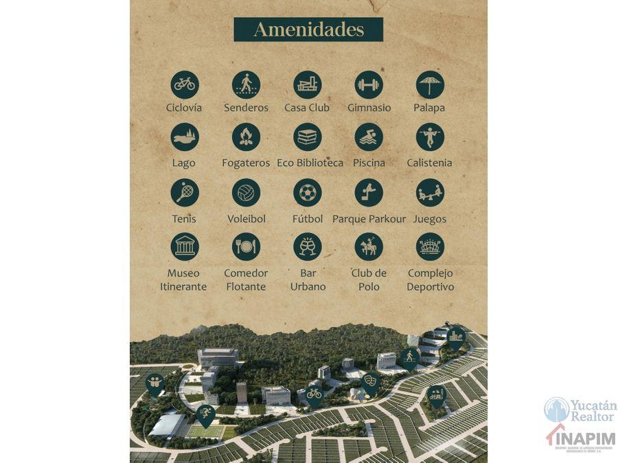 venta de terrenos residenciales ciudad colorin