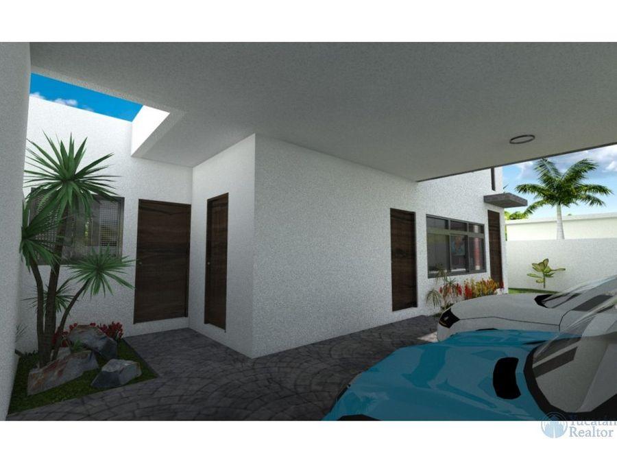 casas en venta en san diego cutz
