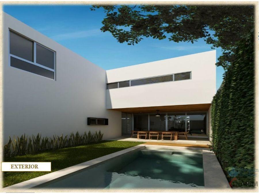 model 282 residential origin