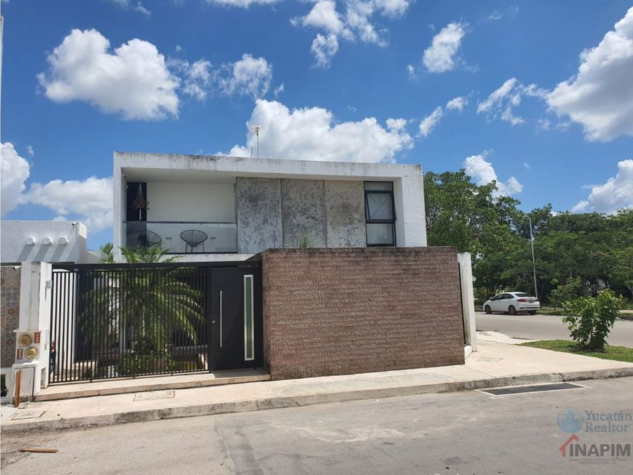 en venta hermosa casa remodelada en el fraccionamiento las americas