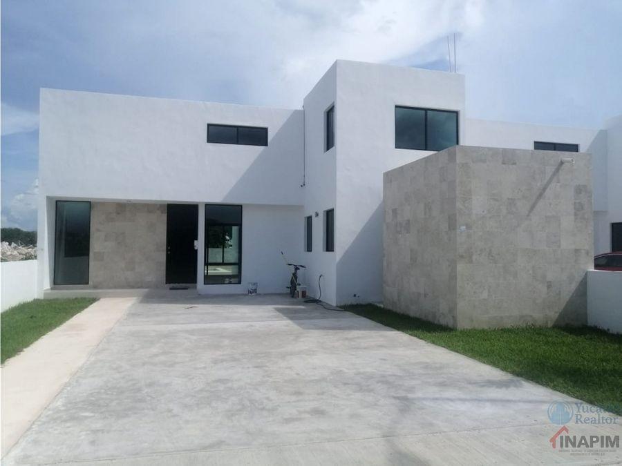 residencias en venta lomas de san antonio