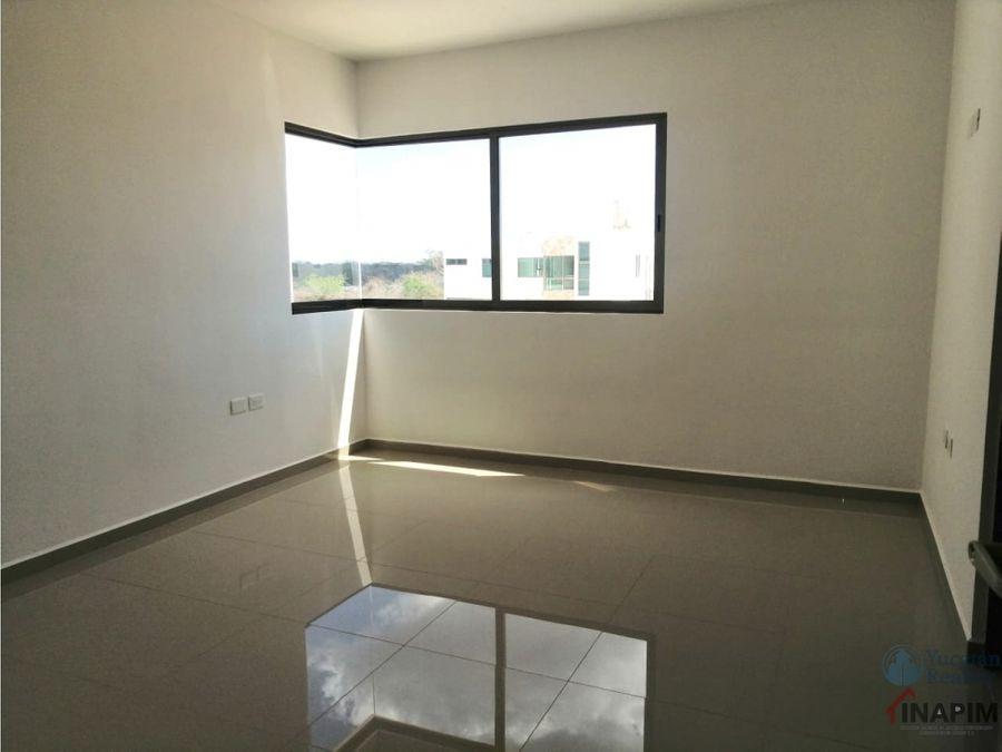 casa en venta de 4 recamaras en zona norte
