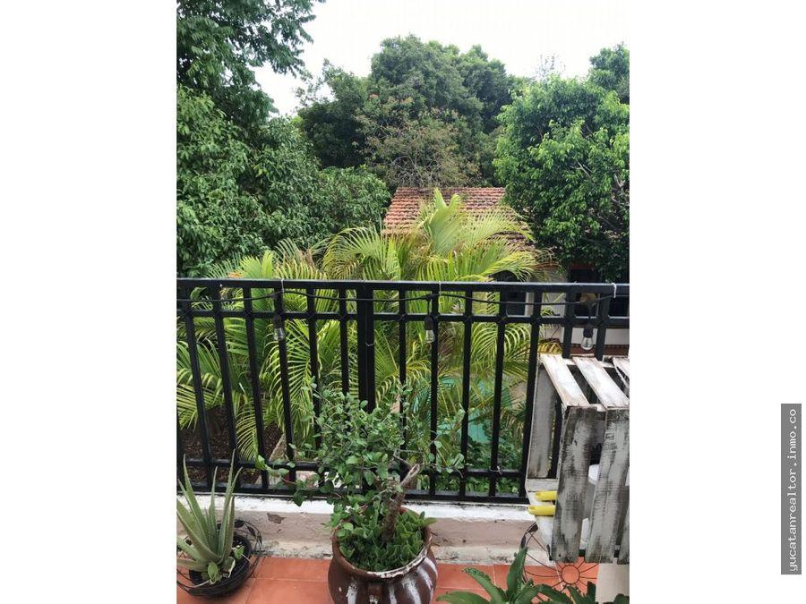 venta de hermosa casa en mexico norte