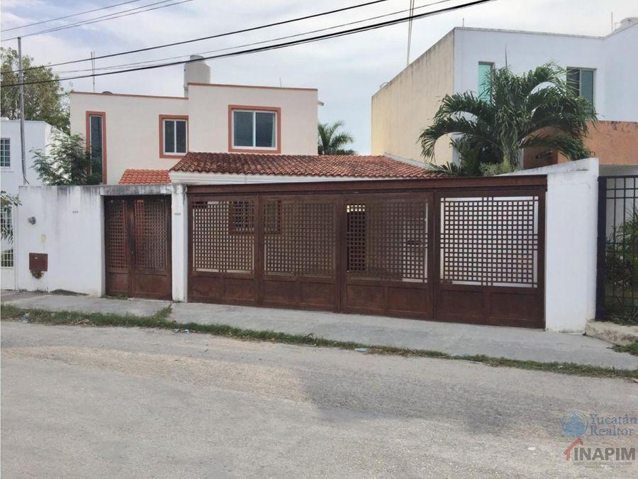 casa en venta col maya