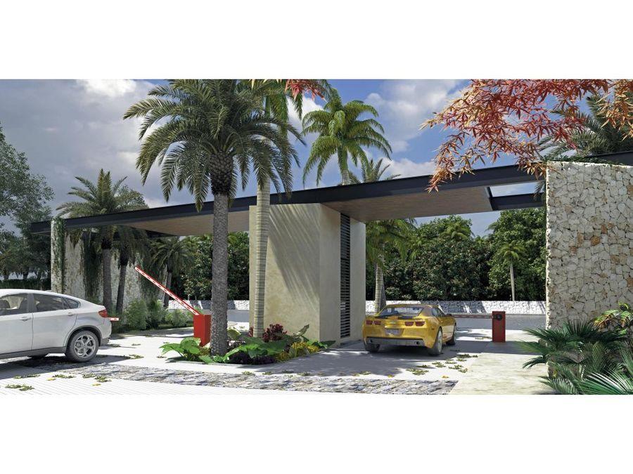venta de casa 3 habitaciones 1 planta begonia