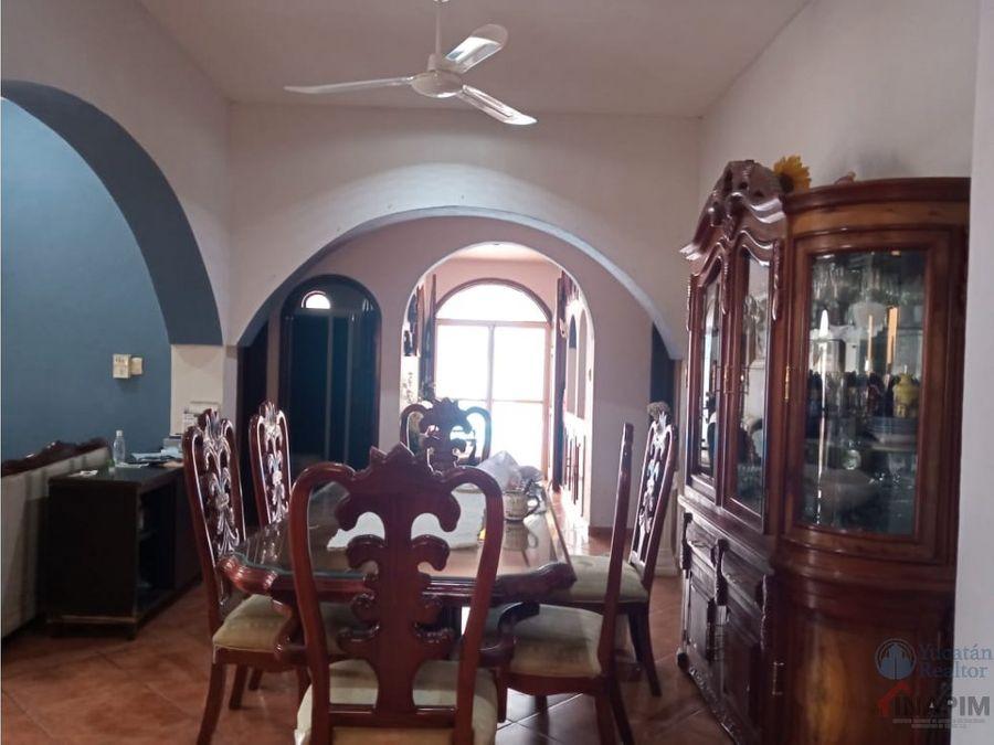 casa en venta muy amplia tipo hacienda