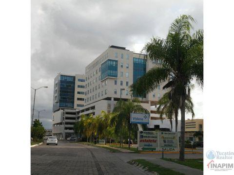 consultorio en renta en prestigiosa zona norte