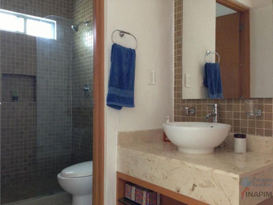 rental apartment in tourist development