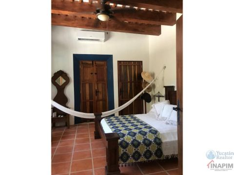 casa de playa en renta ideal para extranjeros