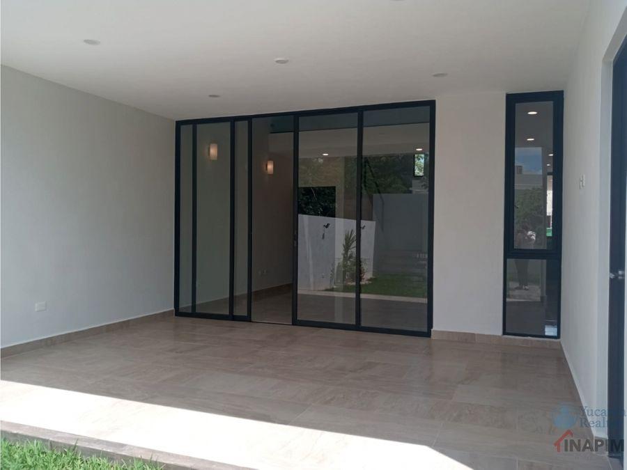 venta casa en merida parque central amplia residencia
