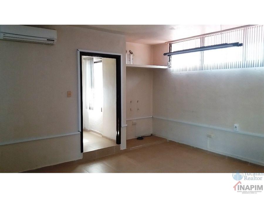 casa en renta para oficinas en col campestre