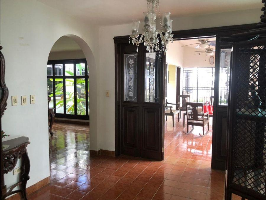 venta de casa en villas de hacienda