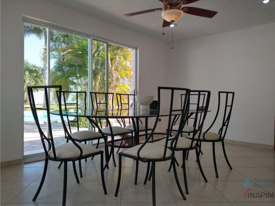 spacious 1 floor residence for sale in dzitya