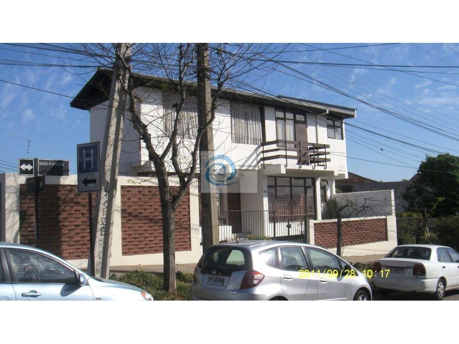 casa en venta recreo 3d2b 2 estacionamientos