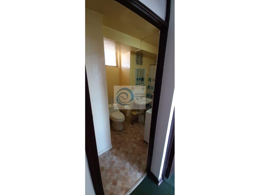 venta depa 3d1b vista mar puertas cerradas