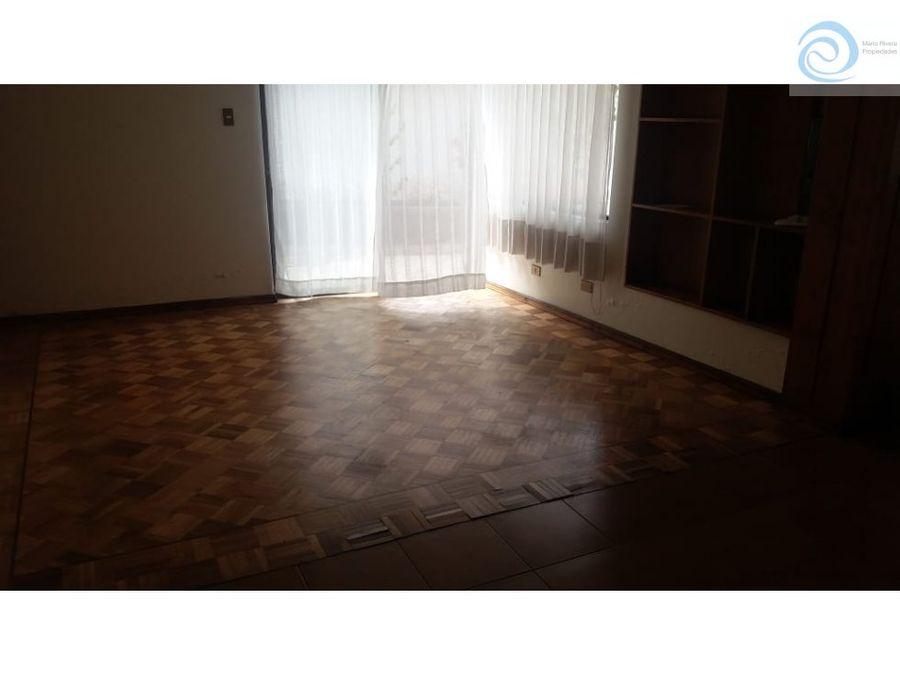 casa venta 4d3b j del mar estacbodegapiscina