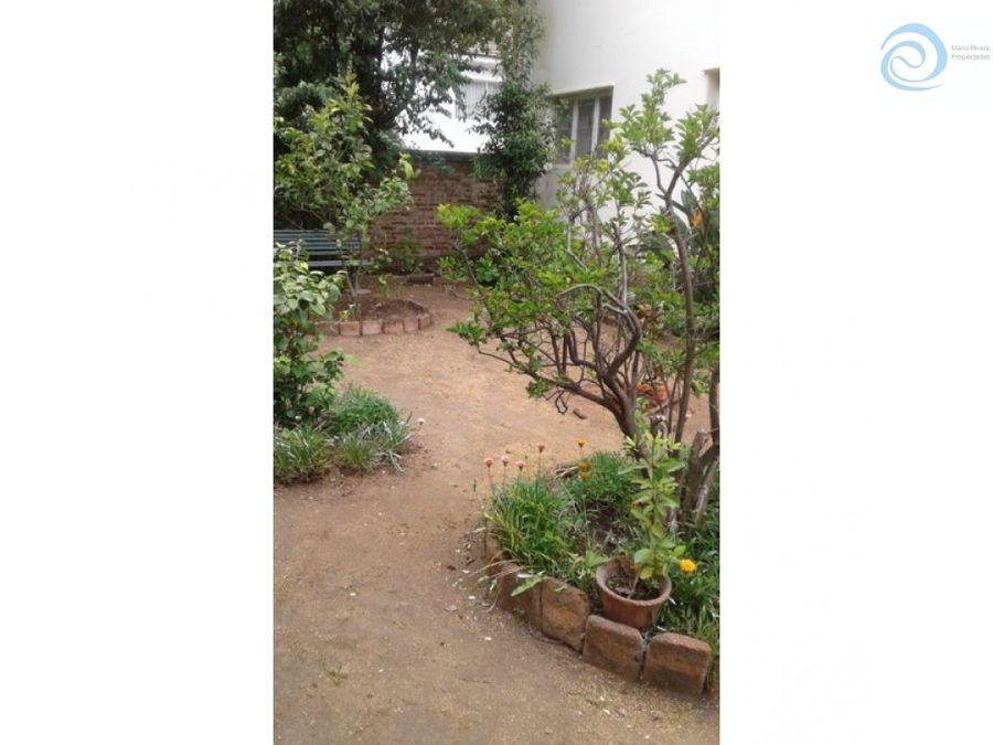 casa vina 5d patio jardin estacionamiento