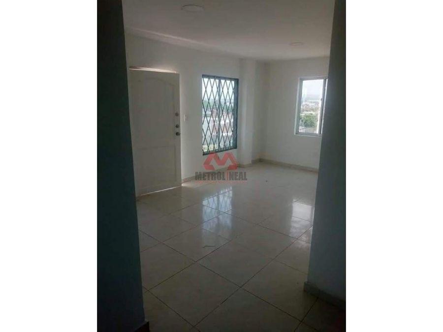 cartagena venta de apartamento san jose