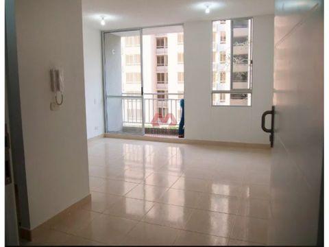 cartagena arriendo apartamento parque heredia