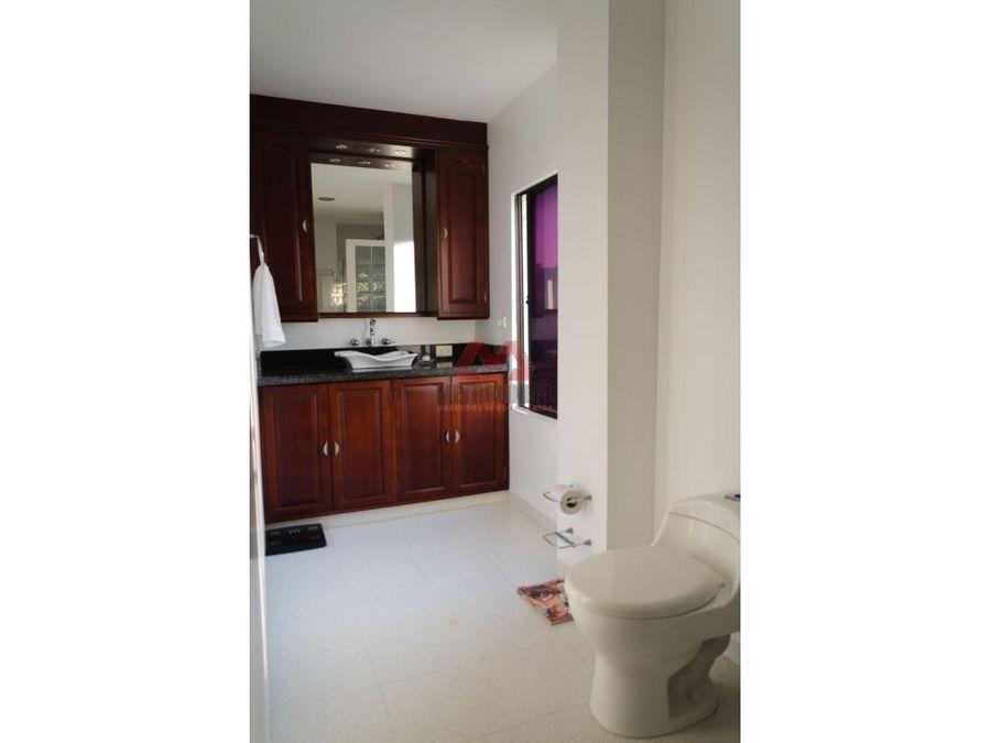 cartagena venta apartamento la concepcion