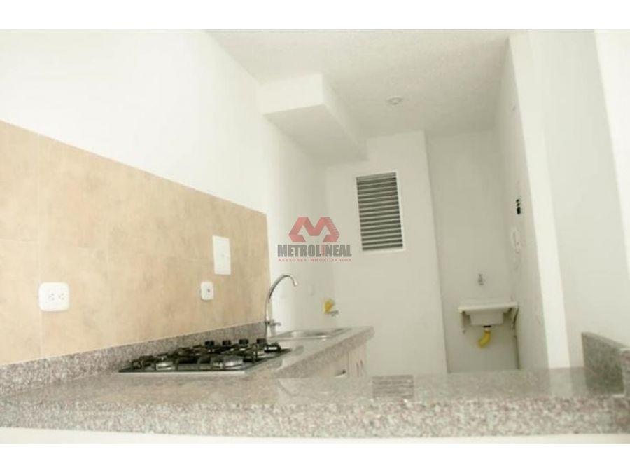 cartagena venta apartamento la cordialidad