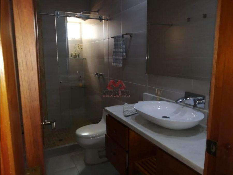cartagena venta apartamento en zona norte