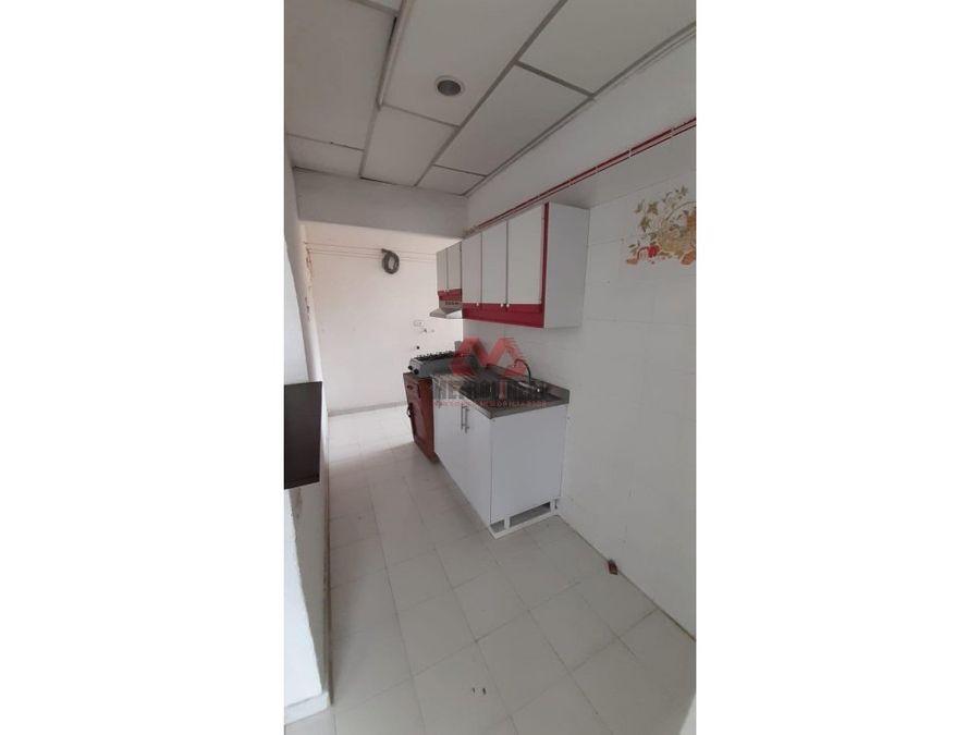 cartagena venta apartamento daniel lemaitre
