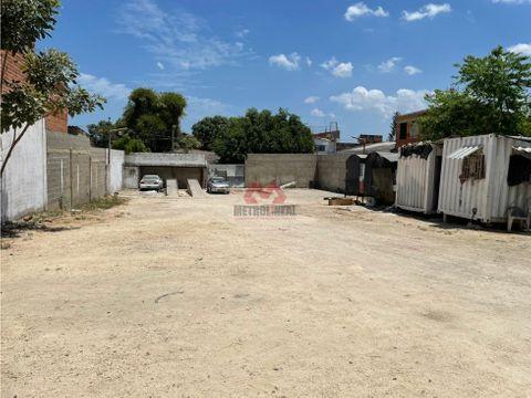 cartagena lote en venta en olaya herrera sector estadio