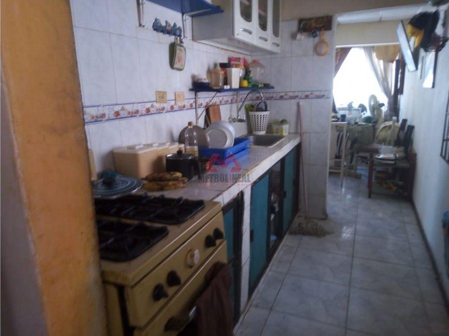 cartagena venta de casa las gaviotas