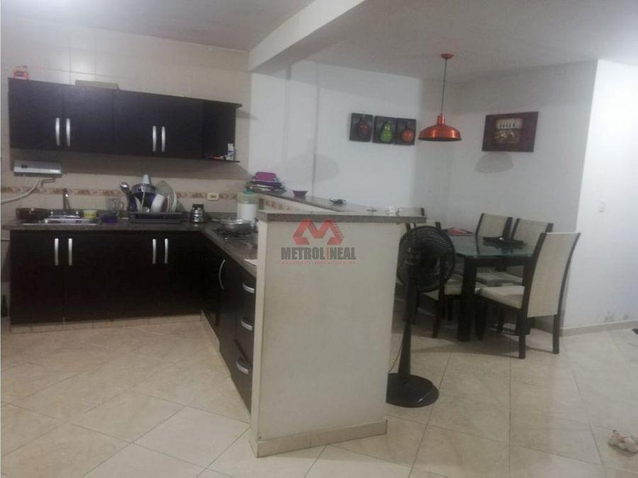 cartagena apartamento venta en chipre