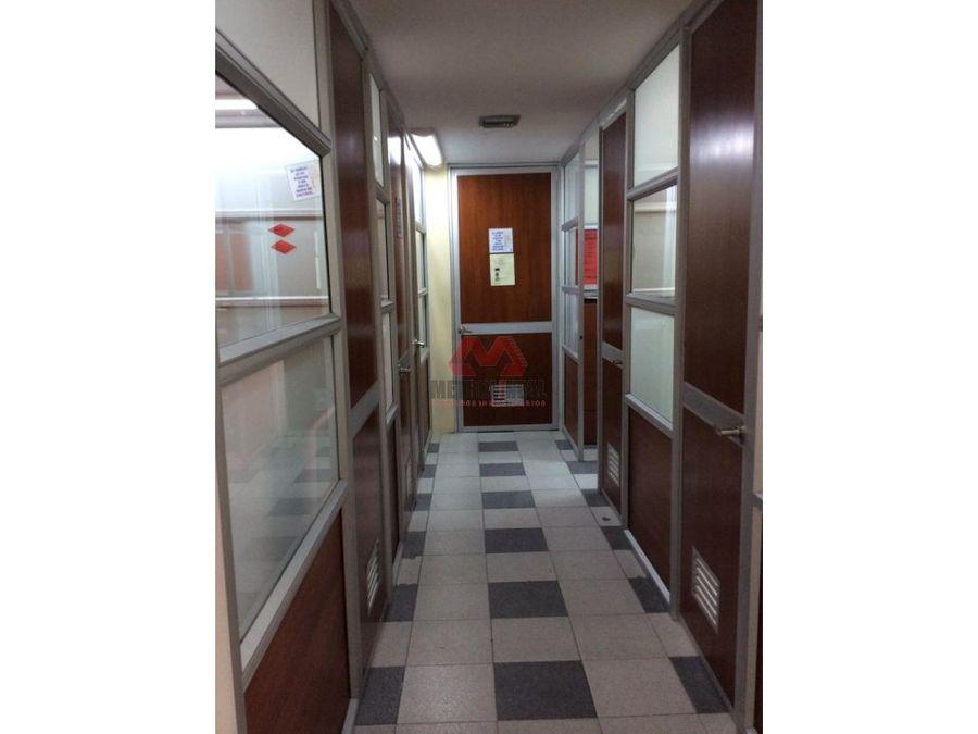 cartagena venta oficina sector la castellana